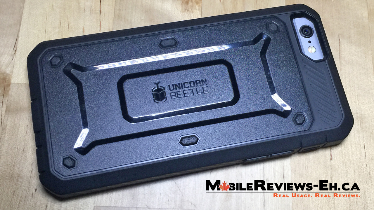 check out e248e 27275 supcase unicorn beetle pro review