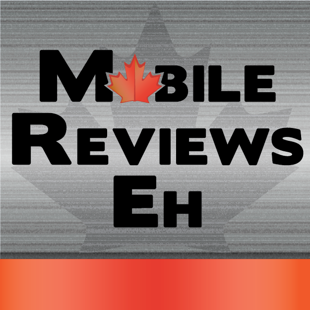 Mobile Reviews Eh