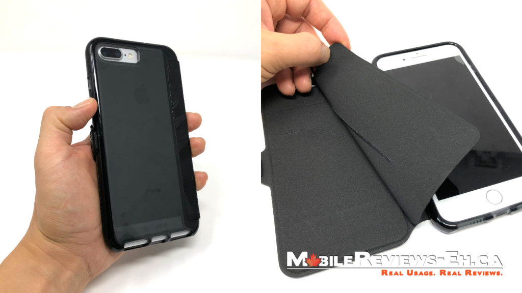 Top 10 Iphone 8 Wallet Cases Mobile Reviews Eh