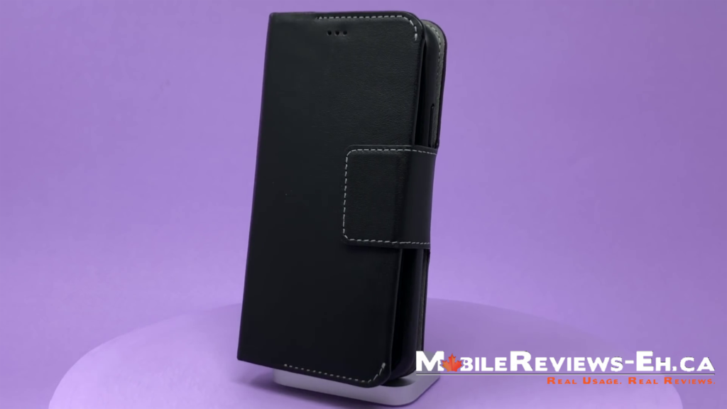 Mous Limitless V2 w/ Wallet