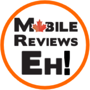 Mobile Reviews Eh!